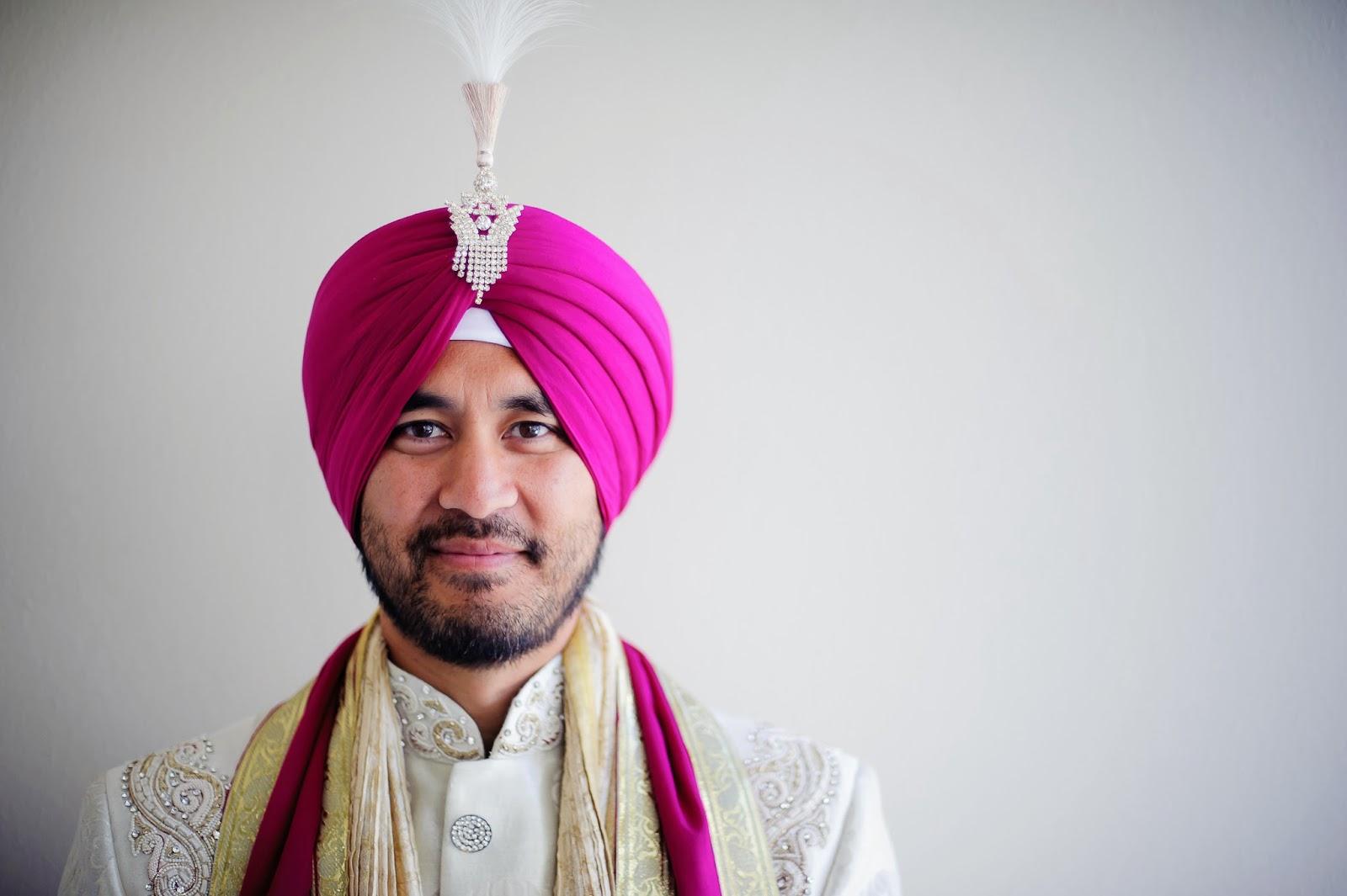 Indian Wedding Updates   Indian Weddings in Hawaii   By Mira Savara ...