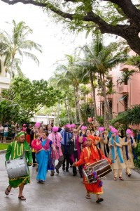 JMP-Hawaii-Indian-Fusion-Wedding-2584